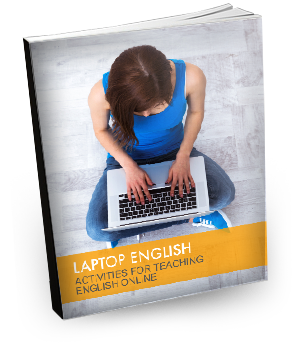 laptop-english